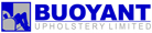 Buoyant logo
