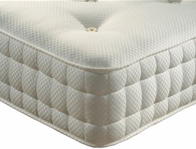 Hypnos Silver 800 Pocket Mattress
